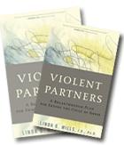 Violent Partners
